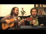 Nicolas et Rachida par La chanson du dimanche