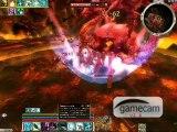 Guild Wars run Grand Destructeur