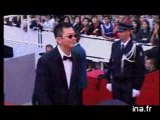 Cannes. Rétro: le Festival a 60 ans
