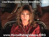 Horse Riding Attire - Horseback Lessons From The Expert