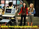 watch icarly episodes online megavideo