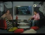 Вечернее шоу в прямом эфире от 21 декабря 2009