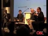 Débat François Hollande et Jean-François Copé (première pa