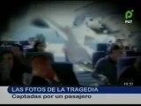 Crash de l'AF447 : plusieurs médias piégés par des images