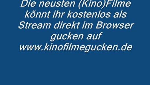 flash online gucken