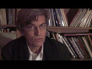 Emmanuel Faye : Hannah Arendt et Heidegger