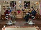 Chanily TV - 03 moustalgia -SWILIKA