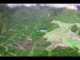 Machu Picchu (15 Sec): Peru Travel-Machu Picchu Tour