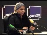 Dounia Bouzar - Les Matins
