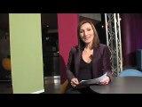 Best of Infos Mai 2009 - Normandie TV