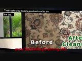 Seattle Rug Cleaning | Best Seattle Rug Cleaners