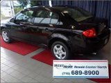 Used 2007 Chevrolet Cobalt Clarence NY - by ...