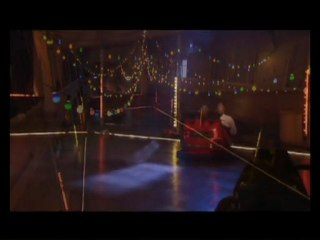 Blind Date - Trailer