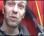 Lectomaton Edmond Rostand Cyrano de Bergerac 2
