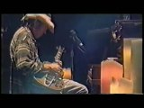 Tonights The Night - Neil Young w/Crazy Horse