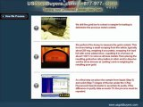 US Gold Buyers - Sell Jewelry, Gold Coins, Cash for Gold