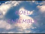 ♥♥♥noel ensemble♥♥♥