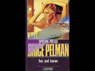 Vidéo de Brice Pelman