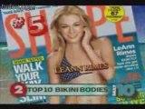 Burakhan's Blog Top10 Bikini Bodies