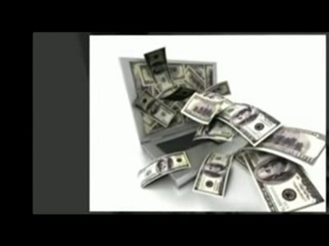 Easy Income Jobs Online Network Marketing
