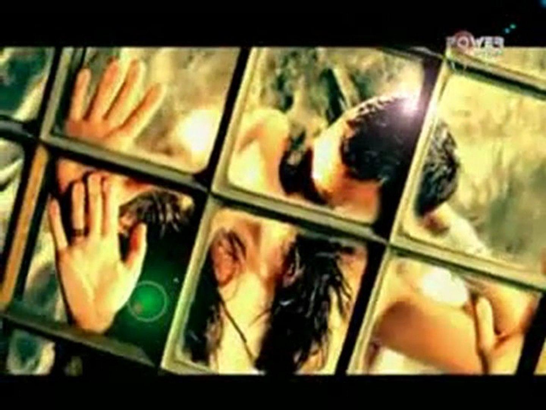 İzle 1 Klip izle indir Türkçe Klipler Klip İndir