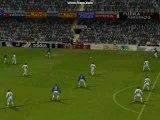 Image de 'Un remake de France - Chine - Coupe du monde 2006'