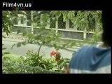 Film4vn.us-NgoinhaHP-OL-22.00