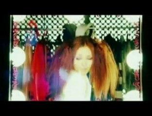 [PV]上木彩矢 - The Light