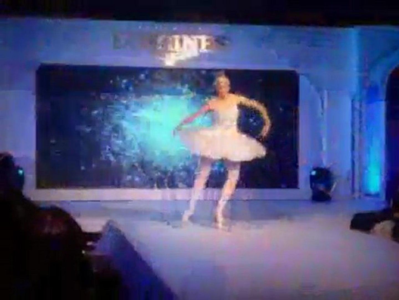 Imperial Fernando Ballet Company (IFBC) Ballet Show New Delhi India