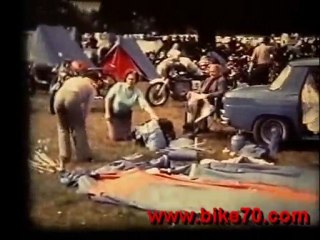 BOL D'OR MOTOS 1970 2/2