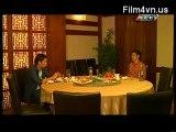 Film4vn.us-HiepsiDP-OL-20.01