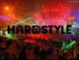 Mazell feat. Ryle - Hardstyle Hoez  DJ Vortex Remix
