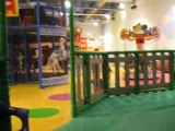 Baluba Center parcs