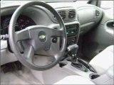 2007 Chevrolet TrailBlazer Wheeling WV - by ...