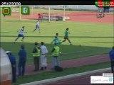 MCA 5-2 JSMT: Résumé du Match