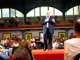 DSk au meeting du 28 avril 2006 (1)