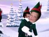 Jib Jab Holiday Joy