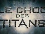 Le Choc des Titans Bande Annonce VOSTF
