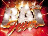 RAÏ FEVER 2010 MAROC Cheb Aymed Cheb Zak Rif Music Reggada