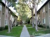 Sienna Heights Apartments in Lancaster, CA-ForRent.com