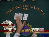 World Series of Poker 2004 Tournament of champions Pt07
