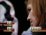 World Series of Poker 2004 Tournament of champions Pt02