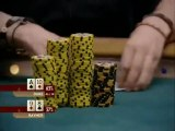 World Series of Poker 2004 Tournament of champions Pt05