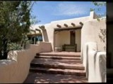 Santa Fe Real Estate Homes and Properties for Sale