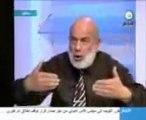 algerie egypte un egyptien sage qui insulte les Égyptiens