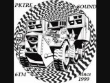 pktre sound 6tm mix tekno electro tribe  by DJ Cript#