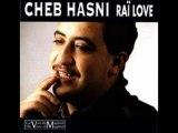 Cheb Hasni Omri Omri