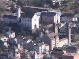 Haute école spécialisée de Suisse occidentale Valais