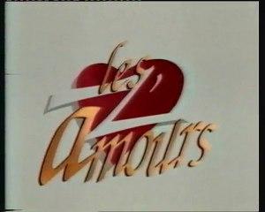 France 2 - Les Z'amours (1ere partie) 2000