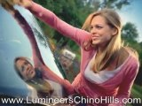 Lumineers Chino Hills Veneers Crowns, Bridges, Dentures